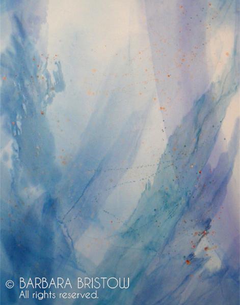 blues-09