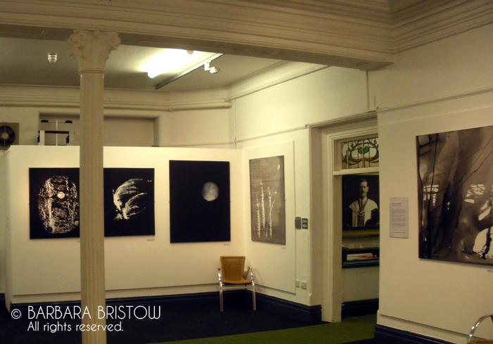 exhibition-chancedesign1