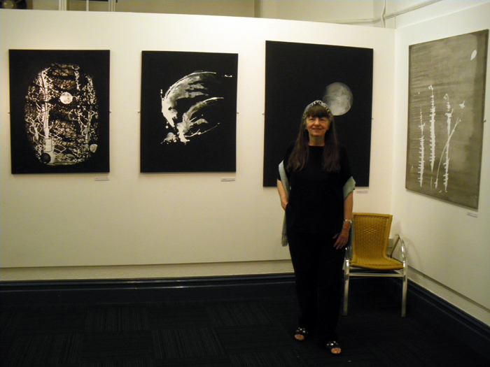 exhibition-chancedesign3