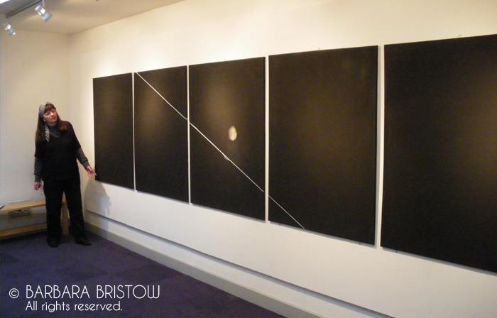 exhibition-deda