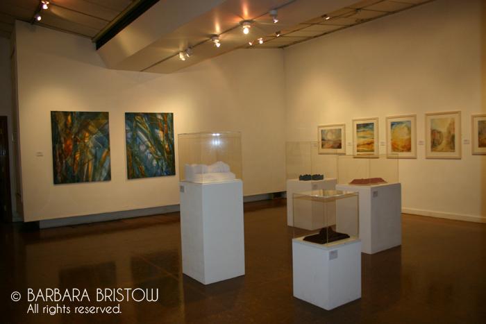 exhibition-museum
