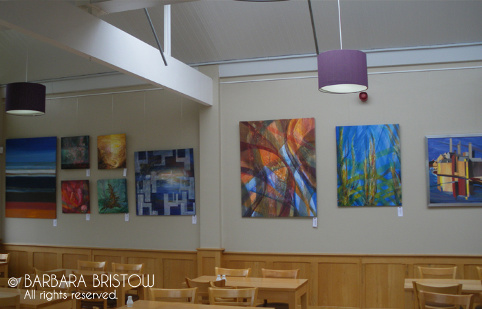 exhibition-swarkestone