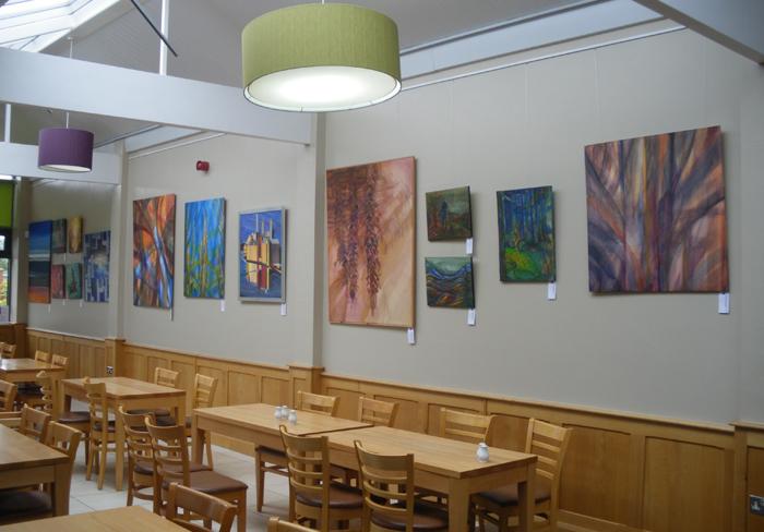 exhibition-swarkestone2