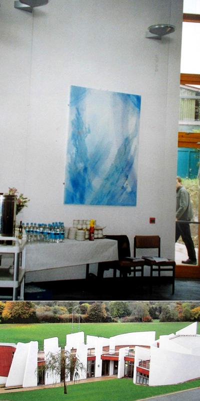 Multifaith my painting